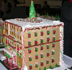 The New York Gingerbread Christmas Houses Cakes Bakery USA for your NYC Bronx party cakes.Brooklyn cake decorators specialize Manhattan New York Staten  cakes,Queens cakes,  Bronx cakes, custom Bronx cakes, New York city Brooklyn cakes, Gingerbread Christmas Houses cookies, Manhattan NYC cake, Gingerbread Christmas Houses NYC Manhattan Queens cake, Queens Christmas Manhattan Staten Island  delivery one hour any shape any style, call 24/7 866-396-8429 http://www.cakes3.com/gingerbread.htm
