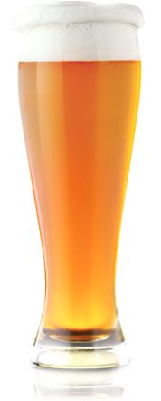 many different recipes here, they just all use Briess grains and extracts.find many different recipes here, they just all use Briess grains and extracts. Brewing Recipes, Homebrew Recipes, Beer Recipes, Cherry Beer Recipe, Ale, Brew Your Own Beer, Wheat Beer, White Cherries, Root Beer
