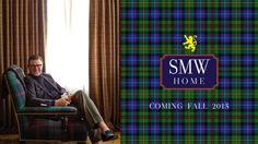 Scot Meacham Wood Home / Coming Fall 2015