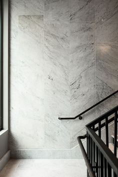 Palladian Hotel in Seattle with Interiors by Nicole Hollis