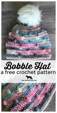 65a8004c3b2 49 Best Crochet Character Hats images in 2019