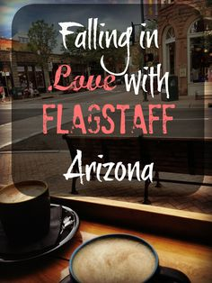 Although one of us experienced altitude sickness in Flagstaff it has been one of the best places we have visited! So why we recommend adding Flagstaff to your Southwest Roadtrip Itinerary!