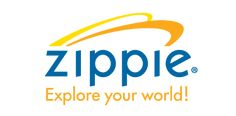 ZIPPIE Pediatric Manual Wheelchairs Manual Wheelchair, Powered Wheelchair, Used Strollers, Repetitive Strain Injury, Computer Photo, Wheelchair Accessories, Wheelchairs, Cerebral Palsy, Pediatrics