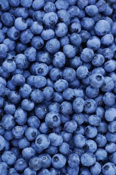9 Breast Cancer-Fighting Foods