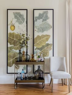 Introducing talented Boston-based designer Lisa Tharp. With a flair for creating timeless interiors that incorporate classic and contempora...