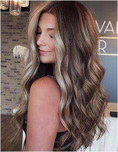 Brown Hair Balayage, Brown Blonde Hair, Golden Blonde, Black Hair, Light Brunette Hair, Balayage Hair Brunette With Blonde, Brunette Hair Color With Highlights, Balayage Hairstyle, Blonde Honey