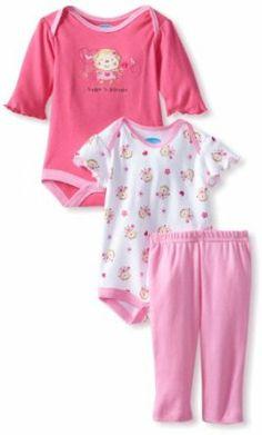 http://www.amazon.com/Baby-girls-Newborn-Kisses-Piece-Months/dp/B00D9ODHLI/ref=sr_1_146?s=apparel&ie=UTF8&qid=1385044811&sr=1-146&keywords=bon+bebe+