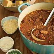Best Recipes Ever: Stews & One Pot Dishes | Food & Wine