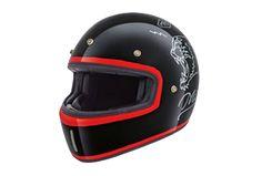 NEXX Helmets | catalog - 12 items found