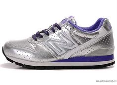 Wholesale New Balance 996 Sneakers Buy Online Cheap.