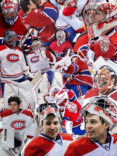 This took forever to make but it's cool Hockey Teams, Hockey Players, Ice Hockey, Montreal Canadiens, Pretty And Cute, Cute Guys, Ribs, Flyers, Pencil Drawings