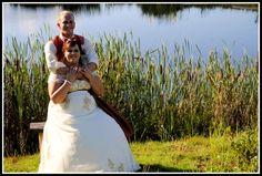 Photoit Photography is based in Steelpoort Mpumalanga