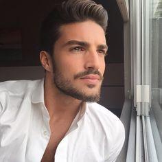 Mariano Di Vaio in Los Angeles ! www.mdvstyle.com