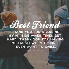 • tag your best friend below and check out @friendscaps for everything friends! • Edit: @mazinquotes // Photo: @_iamnora // App: @piclab_hd on instagram