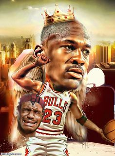 Michael jordan the greatest of all time - pictures. Art Michael Jordan, Michael Jordan Pictures, Jordan Bulls, Jordan 23, Jordan Shoes, Nba Sports, Kids Sports, Sports News, Mike Friends