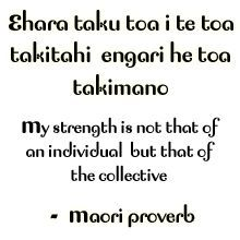 maori quotes - Google Search