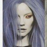 purple-beauty-1