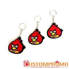 Schlüsselanhänger PVC individuell mit Ihrem Logo 14040702