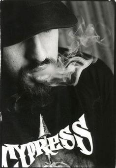 B. Real / Cypress Hill......hip hop instrumentals updated daily => http://www.beatzbylekz.ca