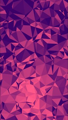Simple Iphone Wallpaper, Abstract Iphone Wallpaper, Phone Screen Wallpaper, Iphone Background Wallpaper, Purple Wallpaper, Colorful Wallpaper, Cool Wallpaper, Mobile Wallpaper, Pattern Wallpaper