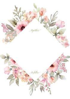 Wedding Invitations, Bridal Shower Invitations & Announcements by Wedding Paper Divas #weddinginvitation