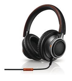 bb09072b194 great balance full size can Best Over Ear Headphones, Audio Headphones,  Headphone With Mic