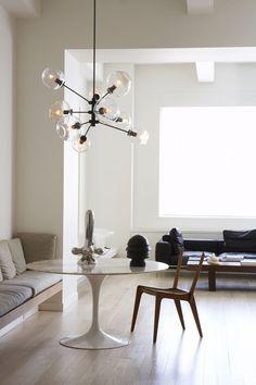 franklin chandelier menu - Google zoeken