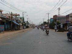 Bán nhà quận Thủ Đức, Thành phố Hồ Chí Minh