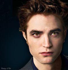 Edward  - twilighters