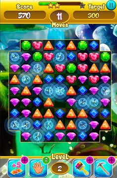 #android, #ios, #android_games, #ios_games, #android_apps, #ios_apps     #Aztec, #gold, #pyramid:, #Adventure, #aztec, #pyramid, #adventure, #texture, #minecraft, #little, #lizard, #game, #memphis, #in, #pigeon, #map, #part, #theme, #adventures    Aztec gold pyramid: Adventure, aztec gold pyramid adventure texture, aztec gold pyramid adventure minecraft, aztec gold pyramid adventure little lizard, aztec gold pyramid adventure game, aztec gold pyramid adventure memphis, aztec gold pyramid…