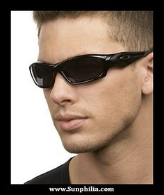 Sunglasses Men 32 - http://sunphilia.com/sunglasses-men-32/