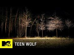 Teen Wolf (Season 6) | First Official Promo of the Final Season | MTV - YouTube Another promo for Teen Wolf Season 6