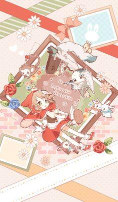 Anime Kawaii, Anime Chibi, Arte Do Kawaii, Kawaii Chibi, Anime Cat, Cute Chibi, Kawaii Art, Anime Guys, Anime Art Girl