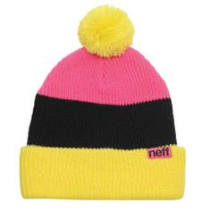 b110c0193aa 31 Best Beanies! images
