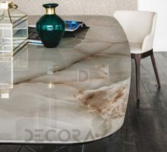 #table #furniture #interior #design  обеденный стол Cattelan Italia Gordon, Gordon Keramik 2
