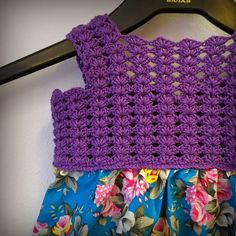 Ravelry: Eco Baby project gallery