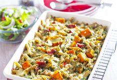 This family favourite goes over well with office occasions as well.