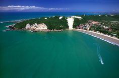 Resultados da Pesquisa de imagens do Google para http://www.vejanomapa.com.br/wp-content/uploads/2012/04/Praia-de-Ponta-Negra-em-Natal-RN.jpg