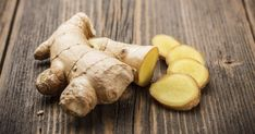 Use these natural arthritis remedies to reduce inflammation + pain. Use these natural arthritis remedies to reduce inflammation + pain. Natural Remedies For Arthritis, Arthritis Treatment, Cancer Treatment, Natural Cures, Natural Treatments, Natural Skin, Arthritis Diet, Rheumatoid Arthritis Symptoms, How To Store Ginger