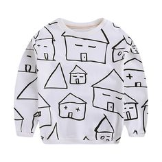 d5b08abeb 18 Best boy girls Sweatshirts Hoodies images