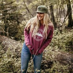 Rodeo Outfits, Country Outfits, Mom Outfits, College Outfits, Girly Outfits, Country Girls, Country Style, Fall Outfits, Best Clothing Websites
