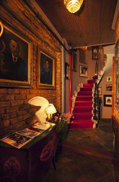 Faik Pasha Hotels Turkish Bath Istanbul Faikpashahotels Faikpasha Turkishbath Hamam Igerscity Igers Igersturkey Igersfun Boutiqu
