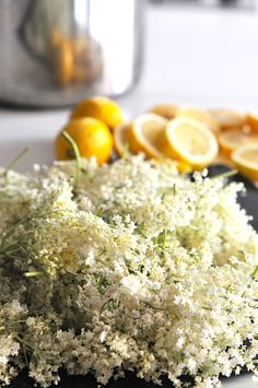 Elderflower cordial is easy to make but if you want the best ever cordial, then here are 8 top tips to help you on your way.