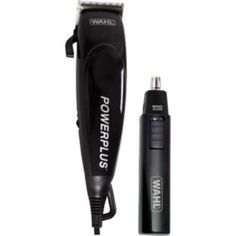 shop from the couch save on wahl 39 s definer beard trimmer now only now at argos http. Black Bedroom Furniture Sets. Home Design Ideas