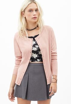forever-21-purple-faux-pearl-button-down-cardigan-product-1-23622491-3-270655676-normal.jpeg (750×1101)