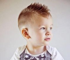 Little Boy Haircuts Ideas for 2020 15 Stylish toddler Boy Haircuts for Little Gents the Trend Cute Toddler Boy Haircuts, Boy Haircuts Short, Little Boy Hairstyles, Baby Boy Haircuts, Cool Haircuts, Hairstyles Haircuts, Haircuts For Men, Toddler Hairstyles, Haircut For Baby Boy
