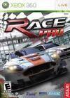 Race Pro xbox360 cheats