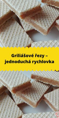 Diy And Crafts, Food And Drink, Bread, Kuchen, Brot, Baking, Breads, Buns