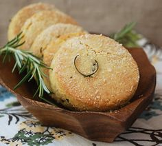rosemary_biscuits