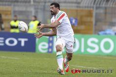 Italia verso la RWC, L'Aquila possibile sede del ritiro pre-Mondiale - On Rugby